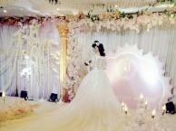 永州婚礼跟妆化妆师,一般价格是多少