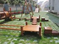郑州专业幼儿园屋顶绿化园林景观设计施工