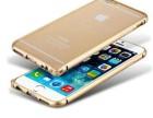 惠州专业手机二手回收商家华为手机高价收购