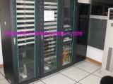 梦飞科技服务器租用/托管10M带宽独享/服务器优化