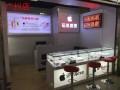 广州手机分期付款0首付哪里信得过?