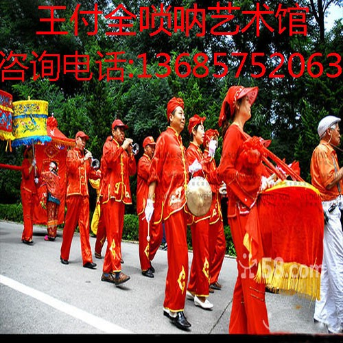 杭州花轿迎亲,杭州花轿出租