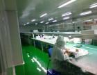 (选址e家)流芳藏龙岛 个人厂房700平米 小面积也租