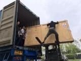 搬家货运,物流货运托运配货宠物托运车拉货送货,力工搬运拆装