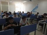 周口软件培训室内设计平面设计软件培训学校