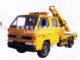 道路清扫设备_安阳哪家生产的自行式路面清扫机是好用的