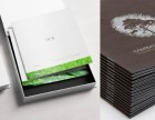 北京高端画册设计北京报广设计印刷精装书手袋设计印刷中