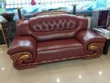 市北沙发维修翻新,市北沙发做沙发套