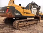 长治优质卡特336D二手挖掘机现场买卖 诚信商家