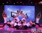 厦门鹭岛哪里有专业的拉丁舞学校葆姿零基础教学