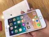 苹果iPhoneX分期首付深圳买苹果x分期付款