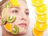 临床上果酸可以解决的皮肤问题