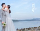泸州艾阁摄影丨新年 1000元婚纱照大礼包 持续派送中