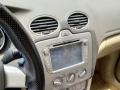 福特 福克斯三厢 福特 福克斯三厢2011款 1.8 手动 舒适