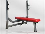 云南昆明健身房器材 学校健身设备 室内健身器材 博菲特厂家直销