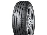 销售正品原厂江西五十铃轮胎 轮毂 钢圈