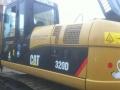 卡特彼勒 320D2/D2L 挖掘机  (卡特320挖掘机出售)
