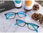 一个长线项目爱大爱手机眼镜市场销量是多少,小希团队怎么样