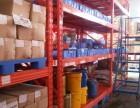 承德重型层板式货架承德货架承德货架厂
