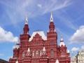 暑假特惠 俄罗斯 莫斯科+圣彼得堡+金环谢镇+拉托加湖 双飞纯玩