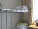 青羊贝森贝森路旁新文 3室2厅 主卧