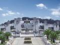 武汉市民政局殡葬一条龙服务(全市较低价)