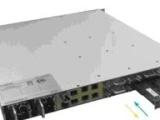 4频点千兆IP-QAM调制器-IPQ6804