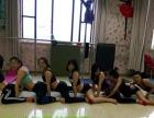 钢管舞 性感韩舞教练培训 零基础三到五个月 包学会 提供住宿