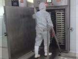 昆明熟食真空预冷机厂家定制 销售热线