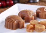 实惠的玉林月饼供应,就在玉林云天食品——桂林月饼定制加工