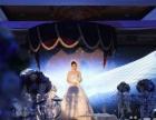 南京桥北婚庆,3999一站式送五件婚纱礼服