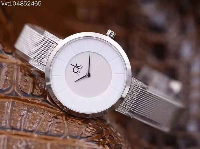 呼和浩特精仿包包精仿手表奢侈品一比一货源一件代发较便宜