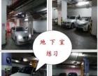 广州新手1对1陪练,开好车找车感,学车练车最佳选择