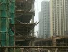 阳谷万和汇占绝版核心地段旺铺 商业街卖场 54.7