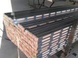 生产钢包木厂家,河北钢包木价格