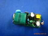 LED驱动电源生产、设计开发