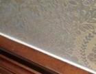 苏州专业打玻璃胶苏州专业打胶苏州专业打墙纸手收边胶