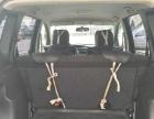 日产 骊威 2010款 1.6 手动 GX劲锐版标准型-家用车