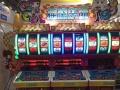 电玩设备批发游戏机厂家儿童娱乐电玩设备、模拟机、投币机。