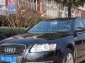 奥迪A6L2014款 30 FSI 舒适型-北京宝奥通达4S店试