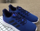 全新运动鞋系列及运动套装