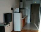 中天嘉园二期1室1厅1厨1卫家电家具齐全拎包入住