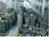 深圳干挂石材 干挂石材批发 供应商 价格