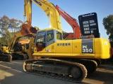 南京二手小松60挖掘機日立70挖掘機神鋼200挖掘機卡特32