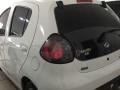 吉利 熊猫 2009款 1.0 手动 功夫版女神小车
