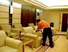 天津和平区各种办公地毯清洗 沙发清洗 窗帘清洗 床垫椅子清洗