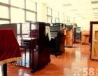 望京钢琴出租