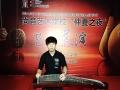 青岛知名民乐学校,学古筝,竹笛,琵琶的专业院校