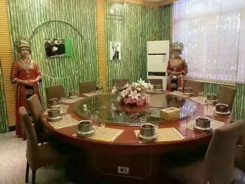 竹荪鹅火锅加盟,竹荪鹅技术培训 竹荪鹅加盟