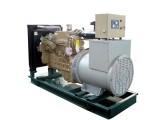 发电机厂家150KW东风康明斯发电机组销售出租